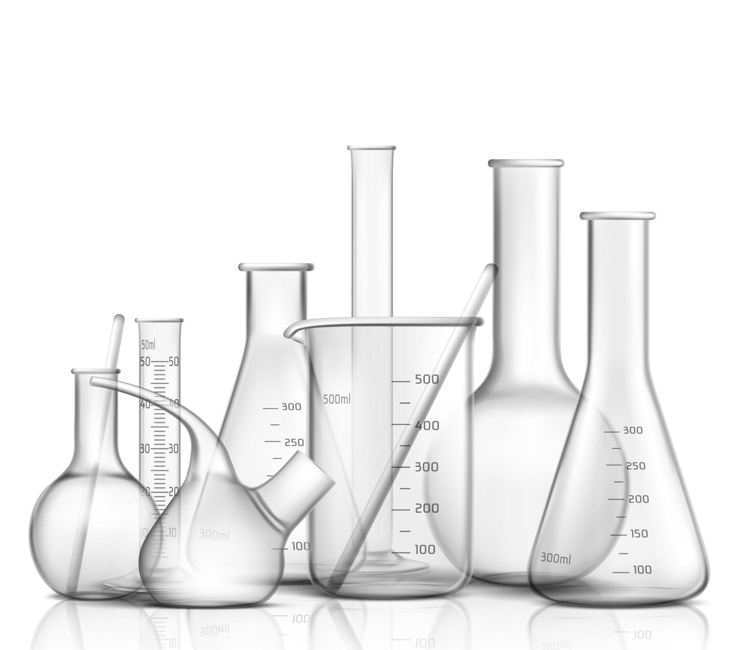 laboratorni vybaveni