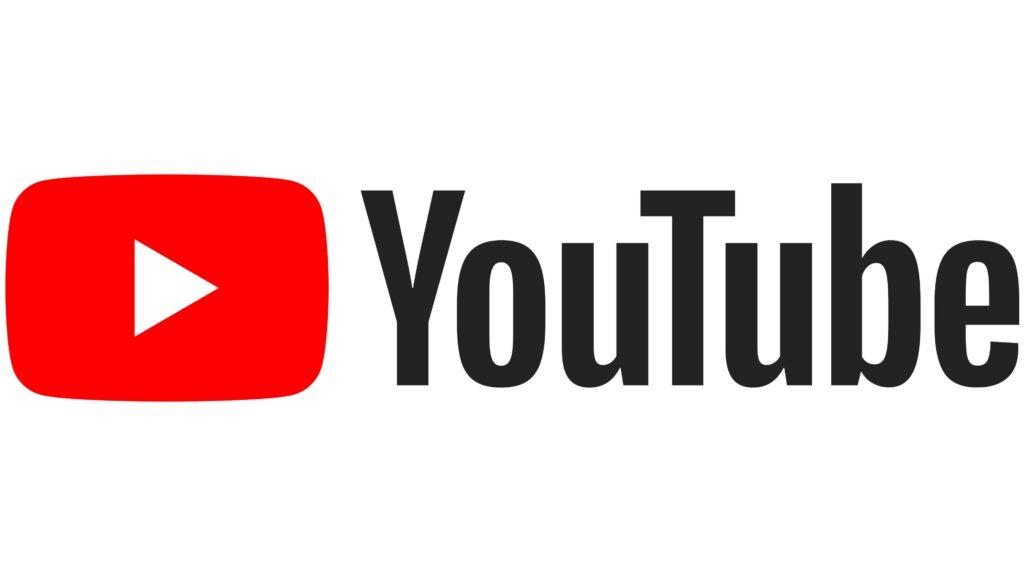 YouTube-Logo-2017–present
