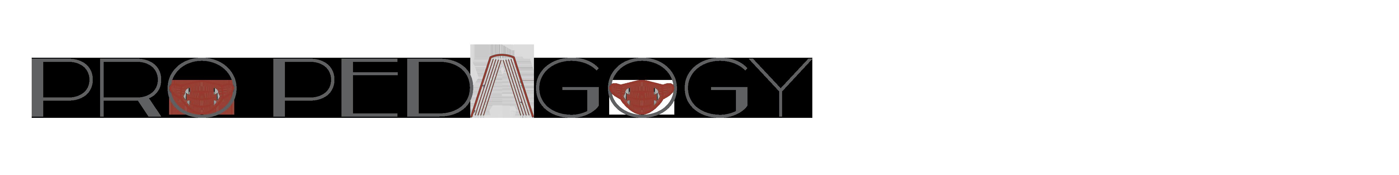 pro_pedagogY